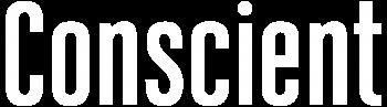 Conscient Logo